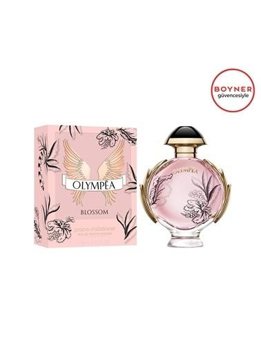 Paco Rabanne Parfüm Renksiz